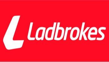 Free Bet Ladbrokes